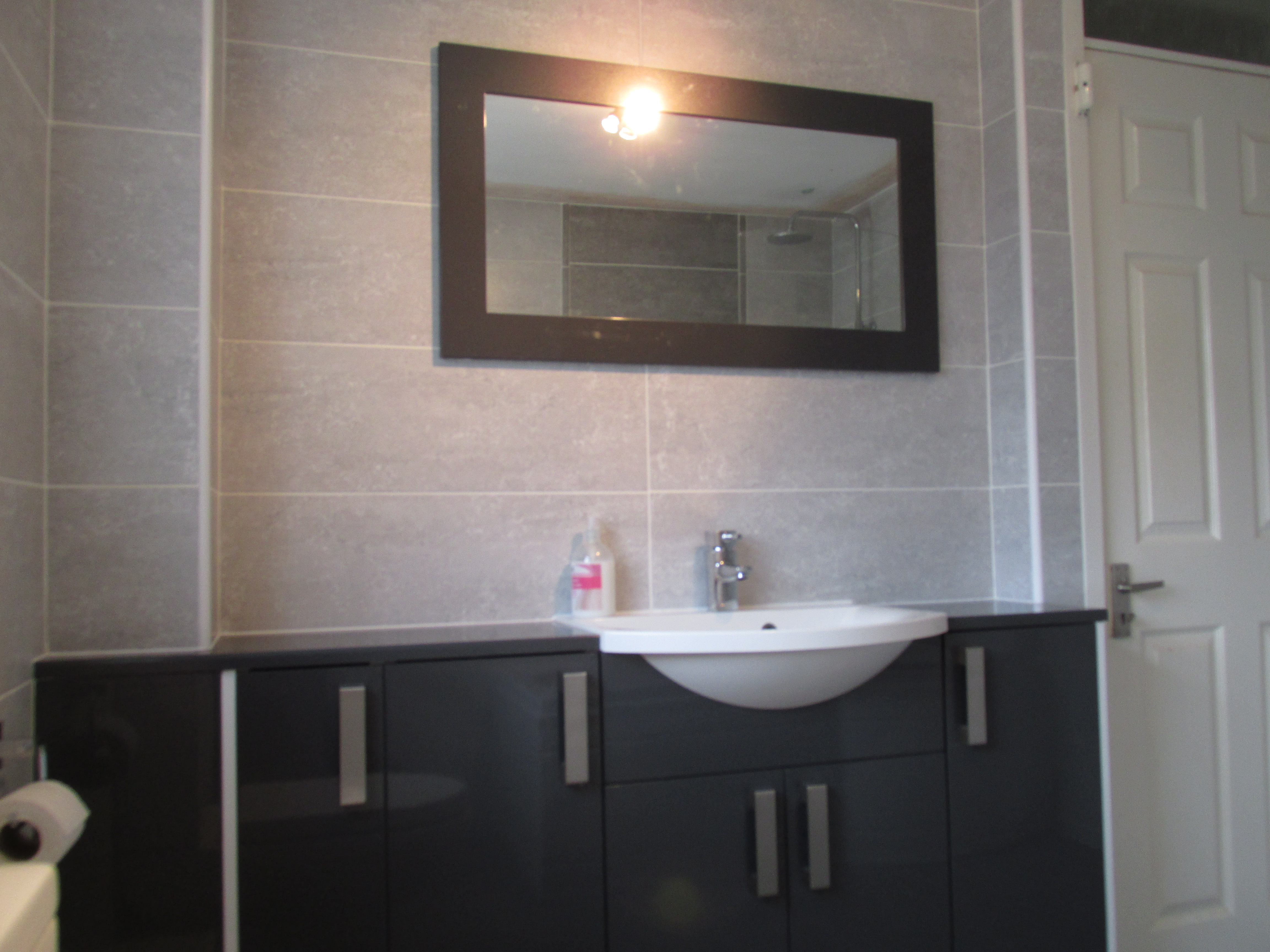bathroom fittings why are they important. Mirrors Can Really Open Up The Space, They Are Also An Important Feature To Consider At Design Stage. If You Would Like Your Bathroom Include Fittings Why T