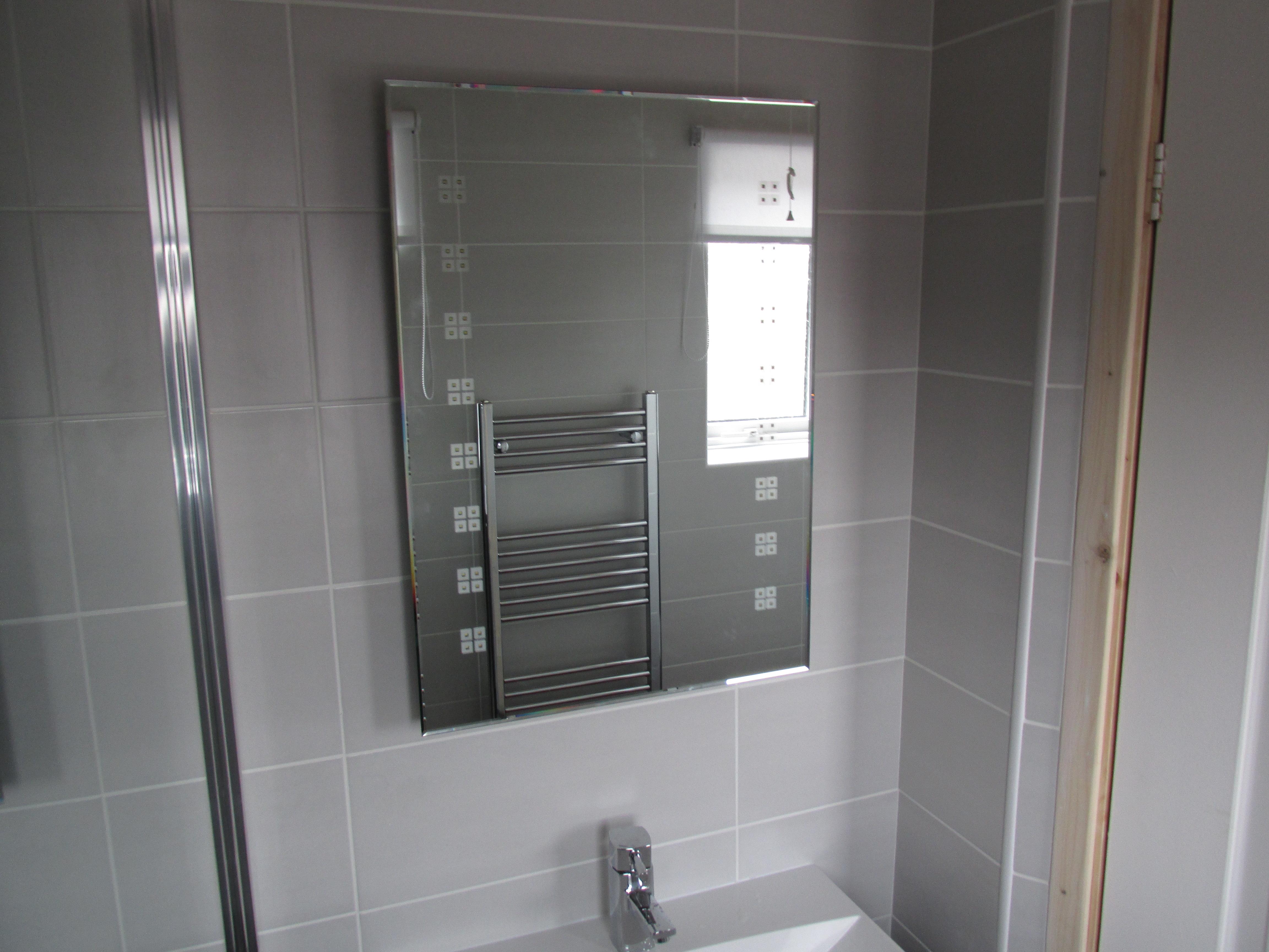 3 reasons you need a bathroom designer apollo bathrooms for Bathroom design questions